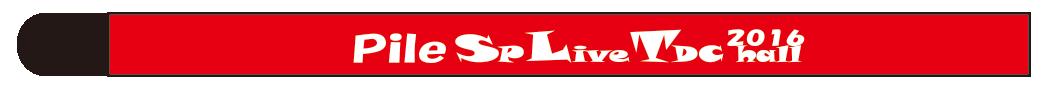 Pile_strap_%e6%94%b9%e9%80%a02