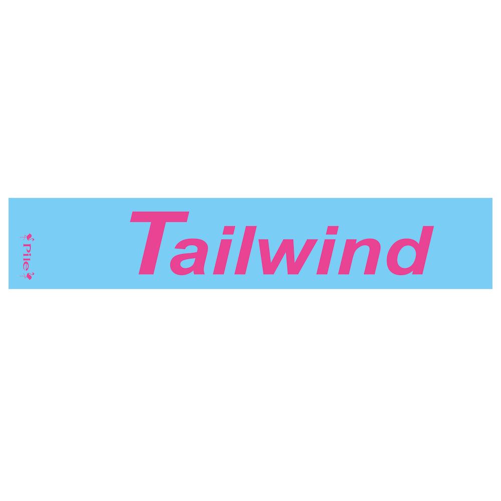 Content_towel__1__re
