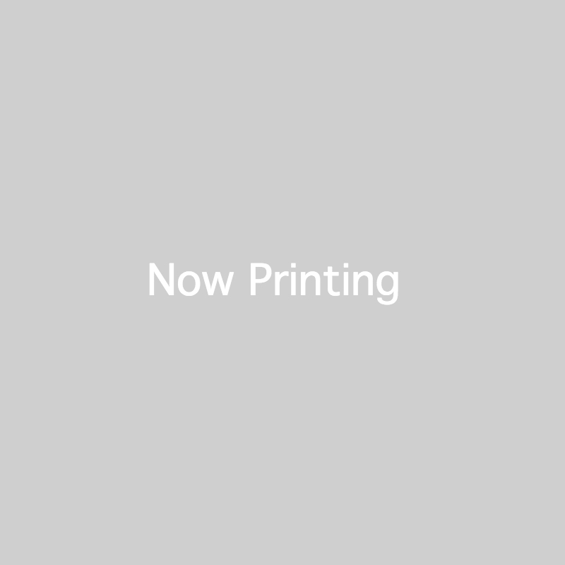 Content_content_nowprinting