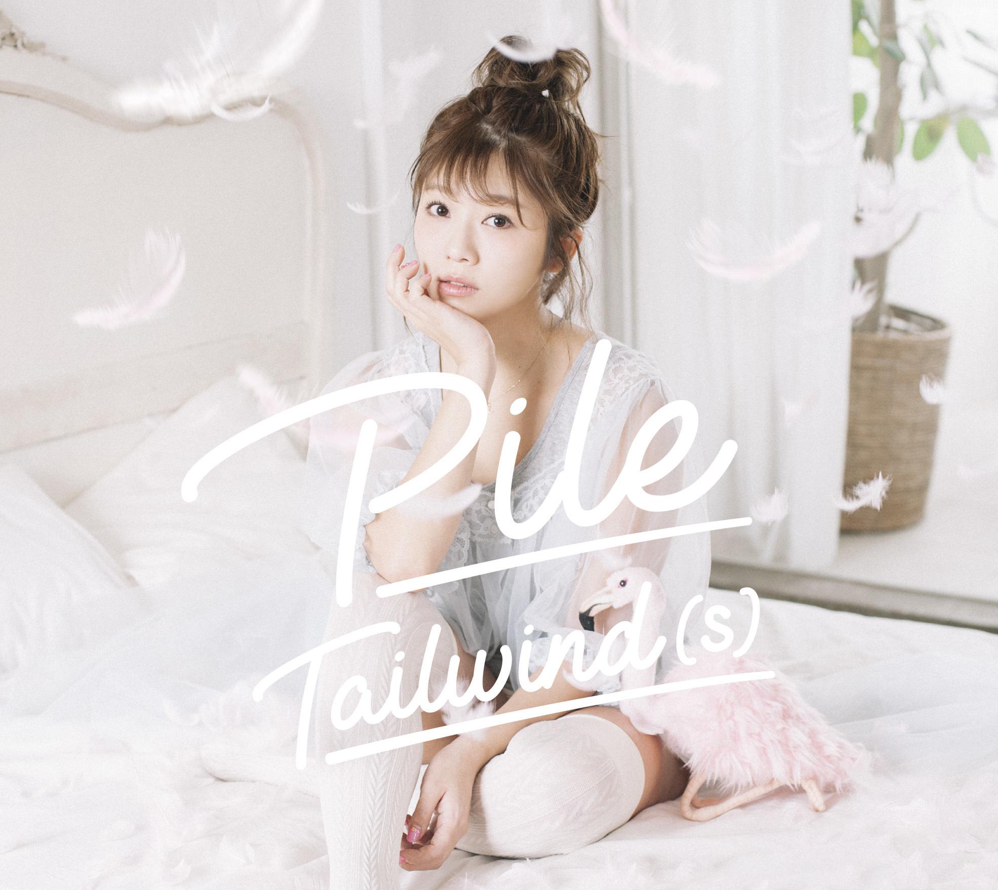 Content_tailwind_s__shokai_a