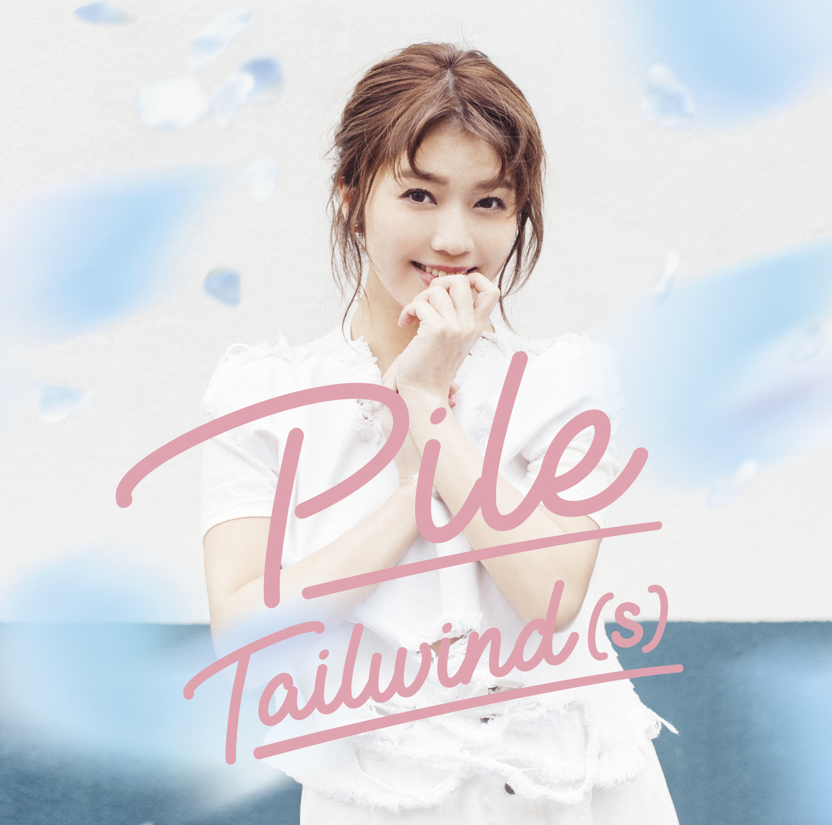 Content_tailwind_s__shokai_b