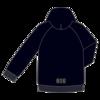 【会場受け渡し】816スワロフスキーパーカー(4色)