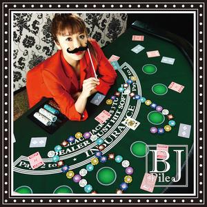 BJ[初回限定盤B]CD ONLY