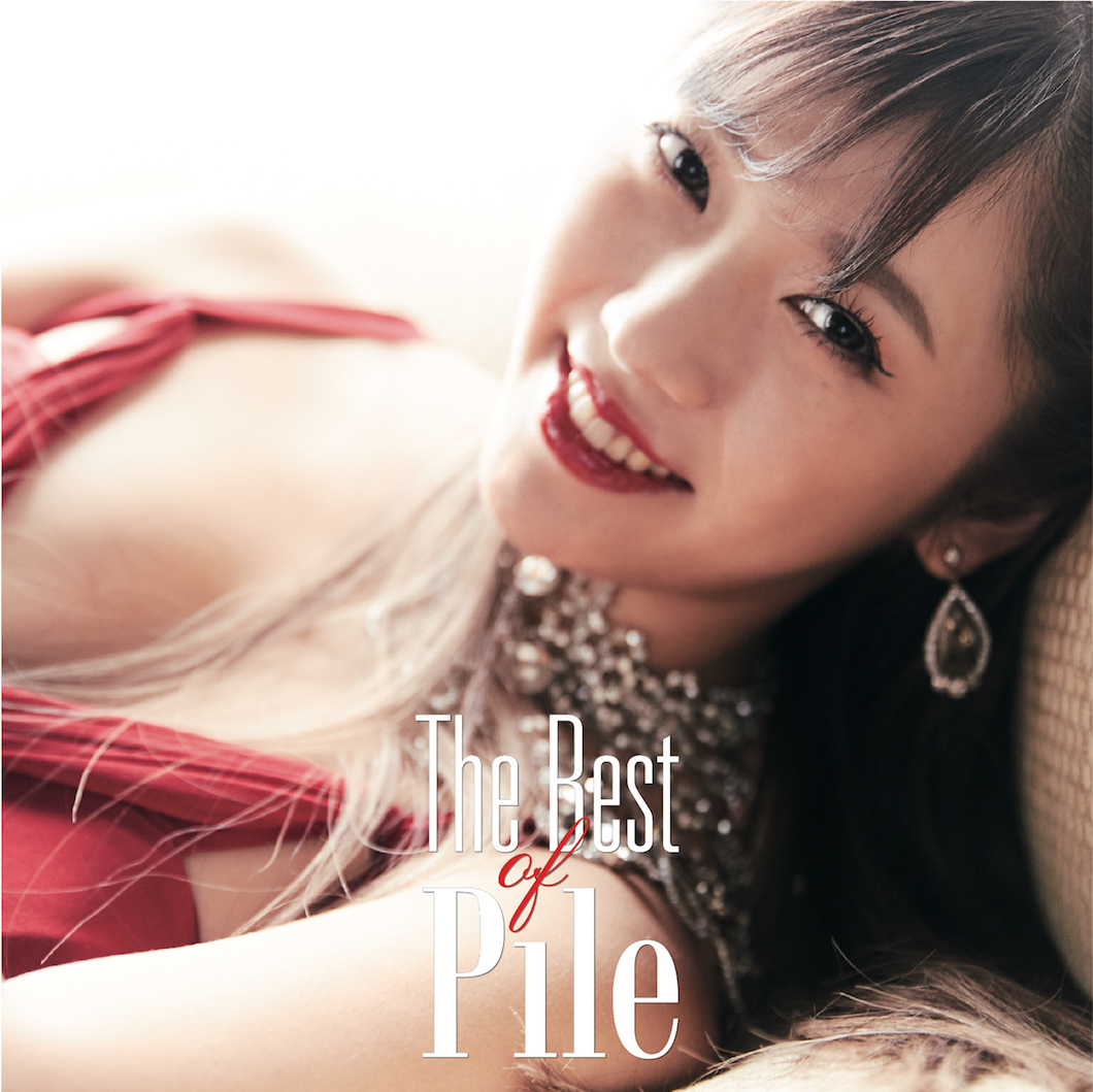 Pile_best_another_fix