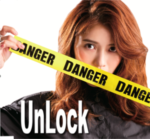 UnLock [会場限定盤]