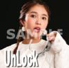 9thシングル「UnLock」EC限定盤【アナザージャケットC】