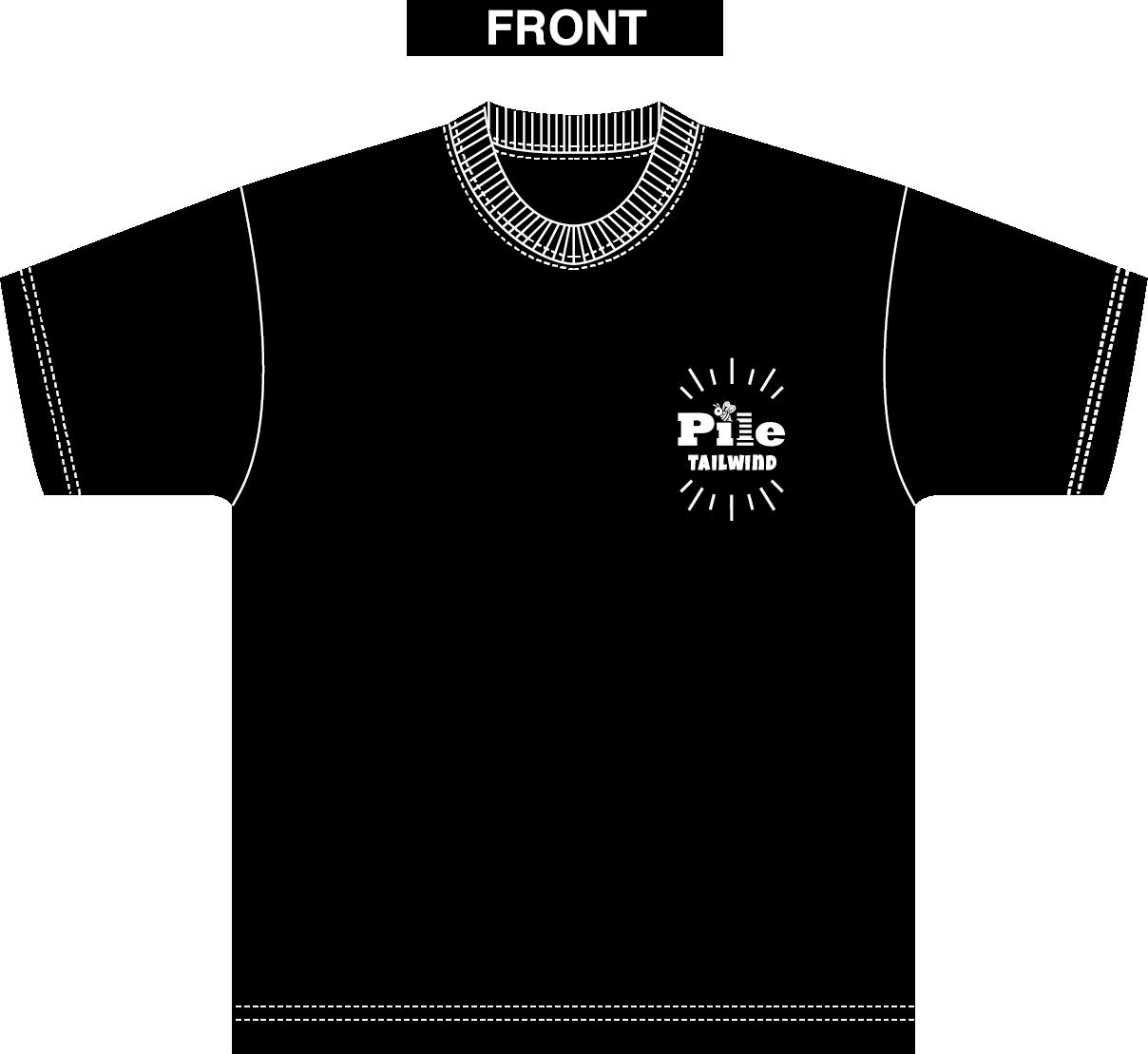 Asiat_front