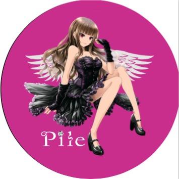 Badge_pink