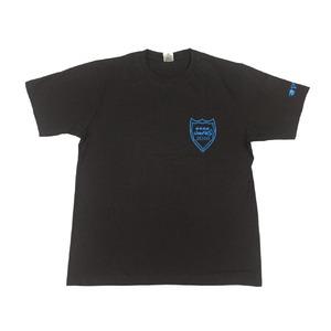 ちゃんぱいTシャツ2016
